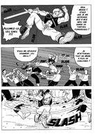 Zack et les anges de la route : Chapitre 14 page 28