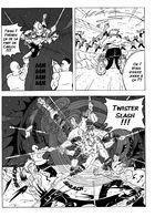 Zack et les anges de la route : Chapitre 14 page 29