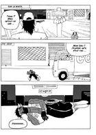 Zack et les anges de la route : Chapitre 14 page 30