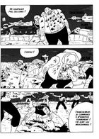 Zack et les anges de la route : Chapitre 14 page 32