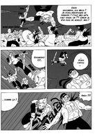 Zack et les anges de la route : Chapitre 14 page 33