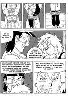 Zack et les anges de la route : Chapitre 14 page 34