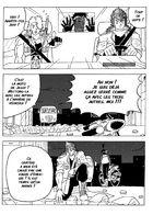 Zack et les anges de la route : Chapitre 14 page 36