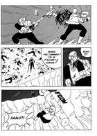 Zack et les anges de la route : Chapitre 14 page 38