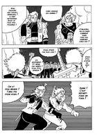 Zack et les anges de la route : Chapitre 14 page 41