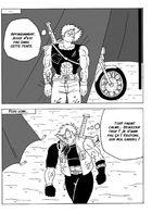 Zack et les anges de la route : Chapitre 14 page 44