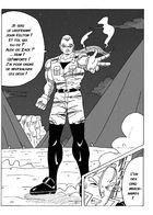 Zack et les anges de la route : Chapitre 14 page 46