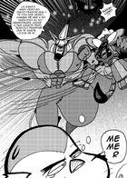 Mery X Max : Capítulo 23 página 1