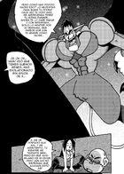 Mery X Max : Capítulo 23 página 2
