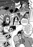 Mery X Max : Capítulo 23 página 4
