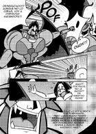 Mery X Max : Capítulo 23 página 5