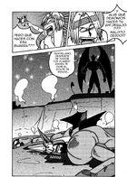 Mery X Max : Capítulo 23 página 11