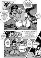 Mery X Max : Capítulo 23 página 13