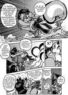 Mery X Max : Capítulo 23 página 17