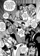 Mery X Max : Capítulo 23 página 18