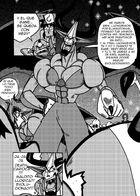 Mery X Max : Capítulo 23 página 20