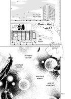 Journal intime d'un supermarché : Chapitre 4 page 3