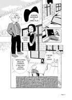 Journal intime d'un supermarché : Chapitre 4 page 17
