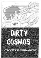 Dirty cosmos : Chapitre 1 page 4