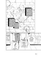 Journal intime d'un supermarché : Chapitre 5 page 2