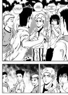 Paradis des otakus : Chapitre 10 page 2