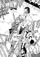 Paradis des otakus : Chapitre 10 page 7