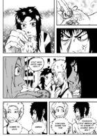 Paradis des otakus : Chapitre 10 page 8