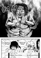 Paradis des otakus : Chapitre 10 page 11