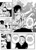 Paradis des otakus : Chapitre 10 page 14