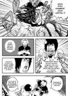Paradis des otakus : Chapitre 10 page 15