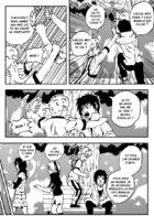 Paradis des otakus : Chapitre 10 page 18