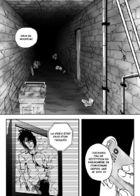 Paradis des otakus : Chapitre 10 page 19