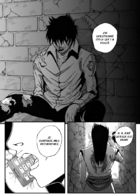 Paradis des otakus : Chapitre 10 page 20