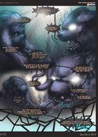 Djandora : Глава 5 страница 3