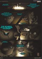 Djandora : Chapitre 5 page 11
