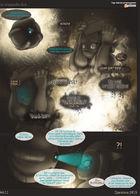 Djandora : Chapitre 5 page 12