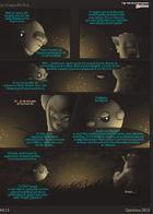 Djandora : Chapitre 5 page 14