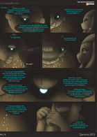 Djandora : Chapitre 5 page 15