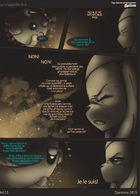 Djandora : Chapitre 5 page 16