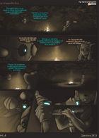 Djandora : Chapitre 5 page 17