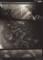 Djandora : Chapitre 5 page 20