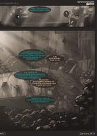 Djandora : Chapitre 5 page 22