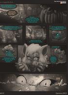 Djandora : Chapitre 5 page 23