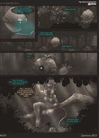 Djandora : Chapitre 5 page 25
