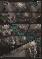 Djandora : Chapitre 5 page 26