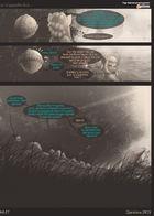 Djandora : Chapitre 5 page 28