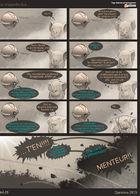 Djandora : Chapitre 5 page 30