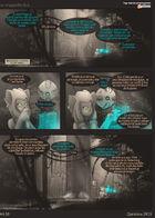 Djandora : Chapitre 5 page 31