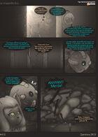 Djandora : Chapitre 5 page 32