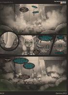Djandora : Chapitre 5 page 35
